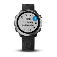 Смарт-часы Garmin Forerunner 645 Music (010-01863-32)