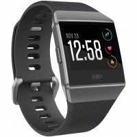Смарт-часы FitBit Ionic Adidas Edition