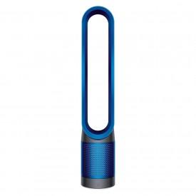 Очиститель воздуха Dyson Pure Cool Link Tower Blue
