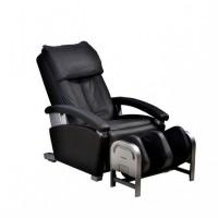 Массажое кресло Panasonic EP1082KL802 с подставкой для ног