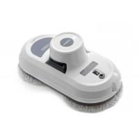 Робот для мытья окон HOBOT Technology Hobot-188