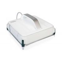 Робот для мытья окон ECOVACS WINBOT 850W White (ER-D850)