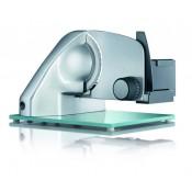 Ломтерезка (слайсер) GRAEF Vivo V20
