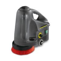 Устройство для чистки лестниц и эскалаторов Karcher BD 17/5 C (1.737-105.0)