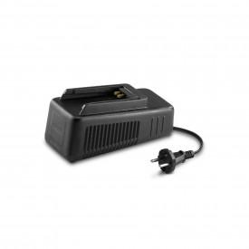 Зарядное устройство Karcher 36 V (2.445-008.0)