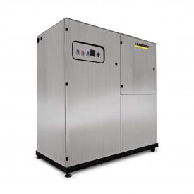 Система регенерации воды Karcher HDR 777 (1.208-100.0)