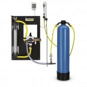 Система регенерации воды Karcher WRH 1200 Classic (1.217-111.0)