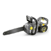 Электропила Karcher CS 330 BP (1.442-111.0)