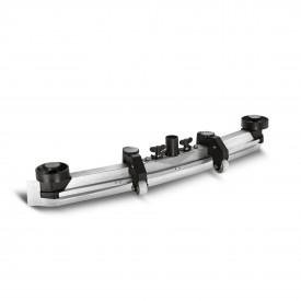 Всасывающая балка Karcher 850 mm (4.777-411.0)