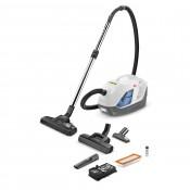 Пылесос c аквафильтром Karcher DS 6 Premium (1.195-241.0)
