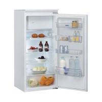 Холодильник Whirlpool ARG 734/A+/2