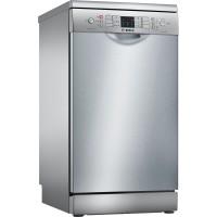 Посудомоечная машина Bosch SPS 46MI01E