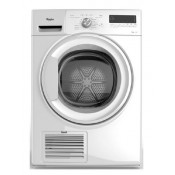 Сушильная машина Whirlpool DDLX 80116