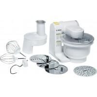 Кухонная машина Bosch MUM 4427