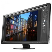 ЖК монитор EIZO ColorEdge CS2730