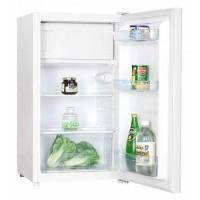 Холодильник с морозильной камерой MPM Product MPM-112-CJ-15