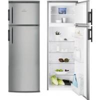 Холодильник Electrolux EJ 2801 AOX2