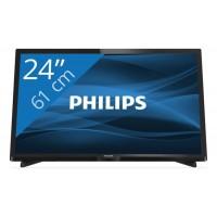 Телевизор Philips 24PHS4031