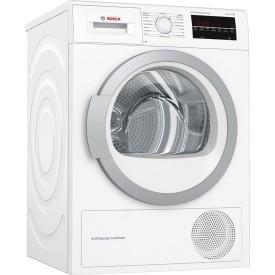 Сушильная машина Bosch WTW85461PL
