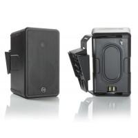 Акустические колонки Monitor Audio CL80