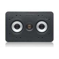Акустические колонки Monitor Audio CP-WT140LCR