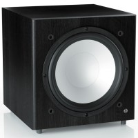 Cабвуфер активный Monitor Audio BXW-10