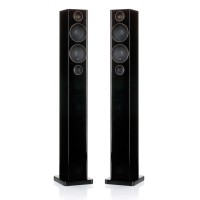 Акустические колонки Monitor Audio R270HD