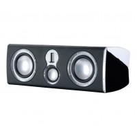 Акустическая система центрального канала Monitor Audio PLC350