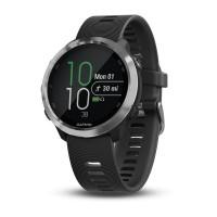 Спортивные часы Garmin Forerunner 645 Music Black (010-01863-30)