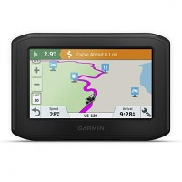 GPS-навигатор Garmin Zumo 396 LMT-S (010-02019-10)