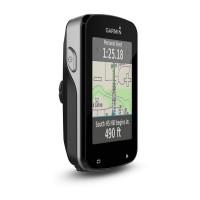 GPS-навигатор для велосипеда Garmin Edge 820 (010-01626-10)