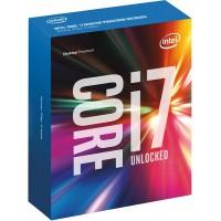 Процессор Intel Core i7-6800K BX80671I76800K