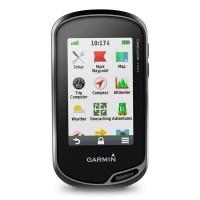 Туристический GPS-навигатор Garmin Oregon 750t (010-01672-32)