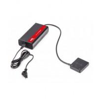 Зарядное устройство для аккумулятора PowerFlex (127391)