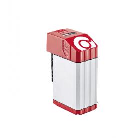 Аккумулятор PowerFlex (127390)