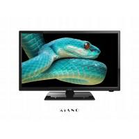 Телевизор Kiano Slim TV 22
