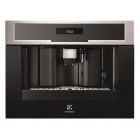Кофемашина автоматическая Electrolux EBC54524AX
