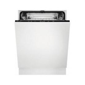 Посудомоечная машина Electrolux EES27100L