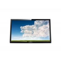 Телевизор Рhіlips 24PHS4304