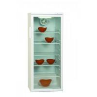 Холодильная камера Beko WSA 24000