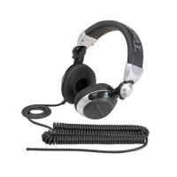 Наушники без микрофона Technics RP-DJ1210E-S