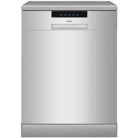 Посудомоечная машина Amica DFM636ACSH