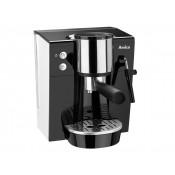 Рожковая кофеварка эспрессо Amica CT3011