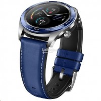 Смарт-часы Huawei Honor Watch Magic Blue