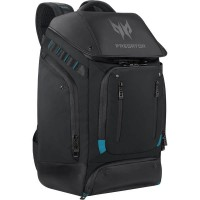 Рюкзак городской Acer Predator Gaming Utility Backpack PBG591 (NP.BAG1A.288)