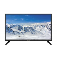 Телевизор Manta 32LHN19S