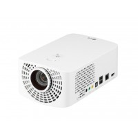 Мультимедийный проектор LG PF1500EU Largo