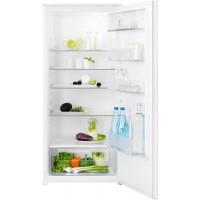 Холодильная камера Electrolux LRB3AF12S