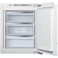 Морозильная камера Siemens GI11VADE0