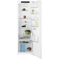 Холодильная камера Electrolux LRB3DE18C